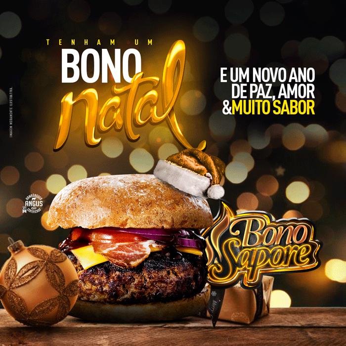Post_Bono-Sapore_Burger-Feliz-Natal