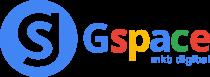 Agência Google Street View Campinas