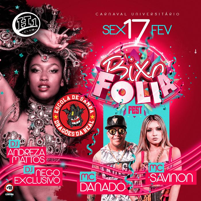 Flyer_Bixo-Folia_Carnaval_1702