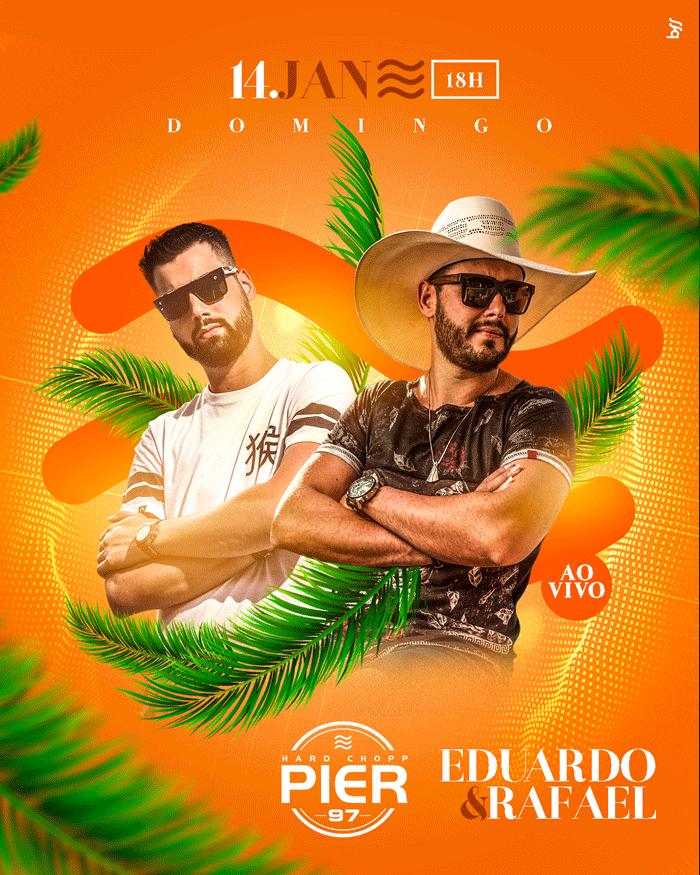 Flyer_Pier-97_Musica-ao-Vivo_1401