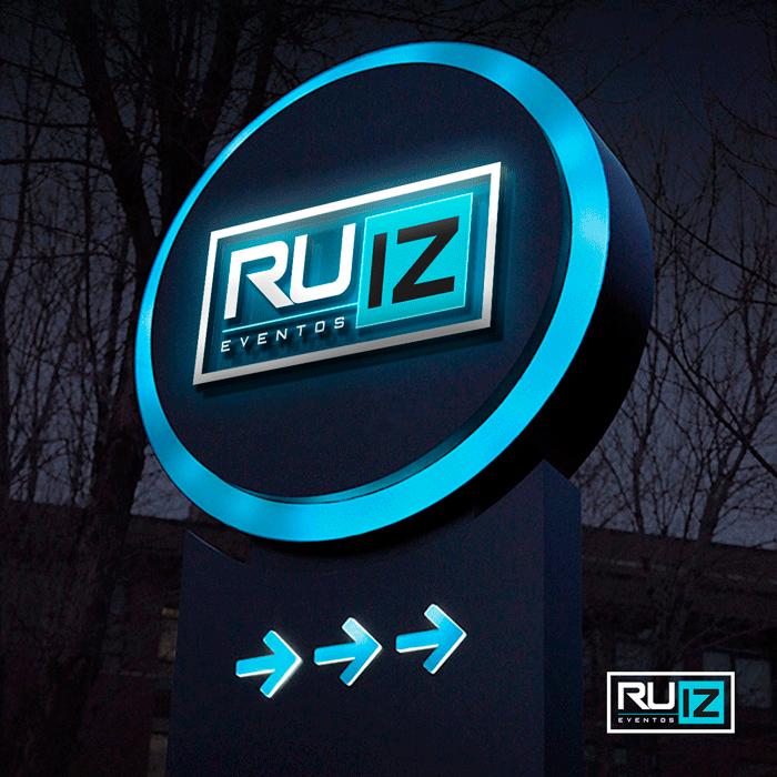 Logo-Ruiz-Eventos