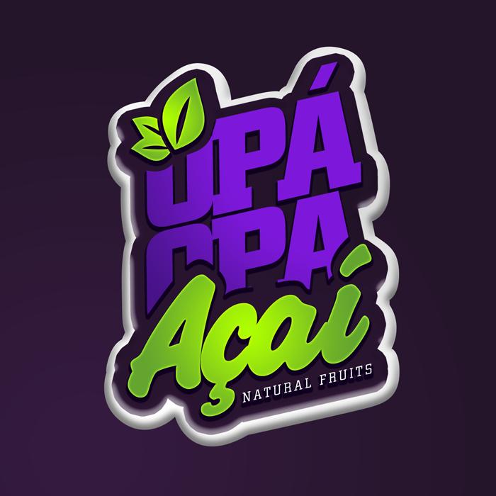 Logotipo_OpaOpa-Acai_2017
