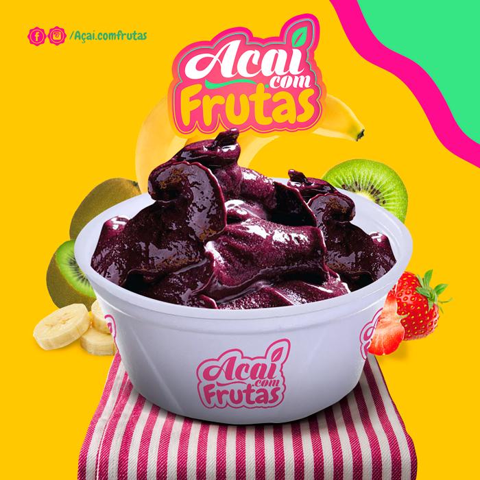Post_Açaí-com-Frutas