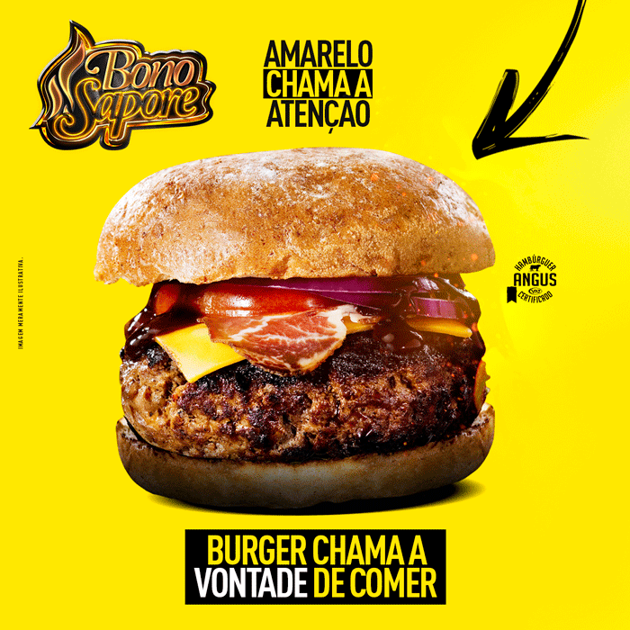 Post_Bono-Sapore_Burger-Media_05