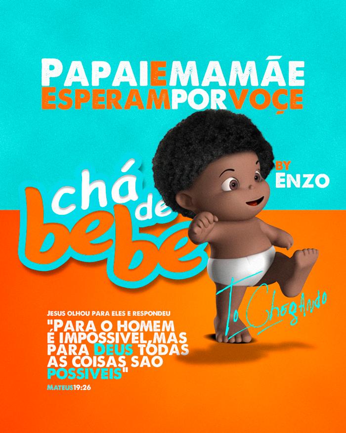 Post_Chá-de-Bebe_Enzo_Alex-Claro_2504