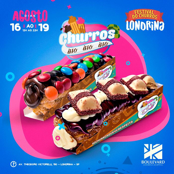 Post_Churros-Isso_Churros-Festival_0808