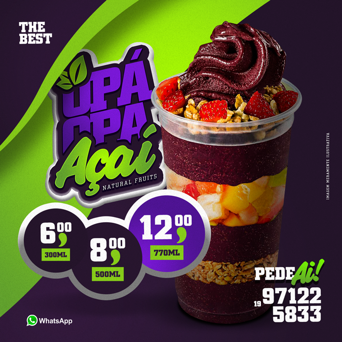 Post_OpaOpa-Acai_Preços_0302