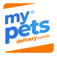 Logo My Pets Delivery 230