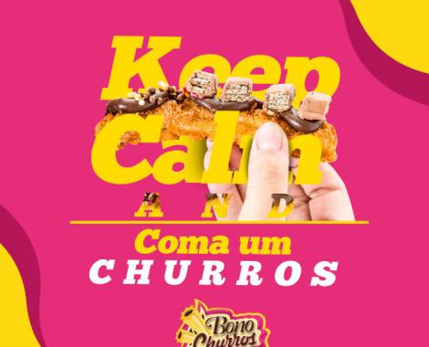 Anúncio_Bono-Churros_Istitucional-Keep-Calm