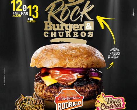 Anúncio_Rock-Burger&Churros_Bono-Sapore_Burger_1205