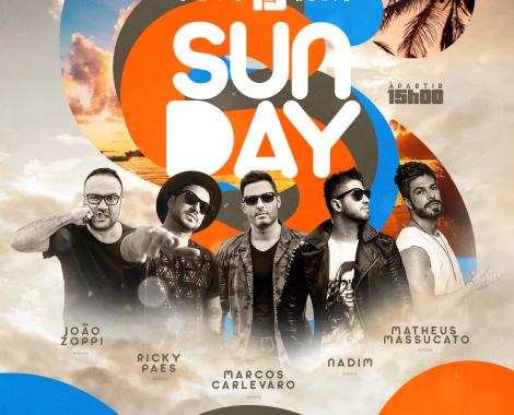 Flyer_Sunday-HardChopp-Pier97_1
