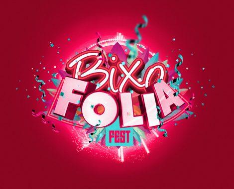 Logotipo_Bixo-Folia-Fest_19011