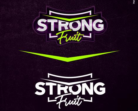 Logotipo_Strong-Fruit2