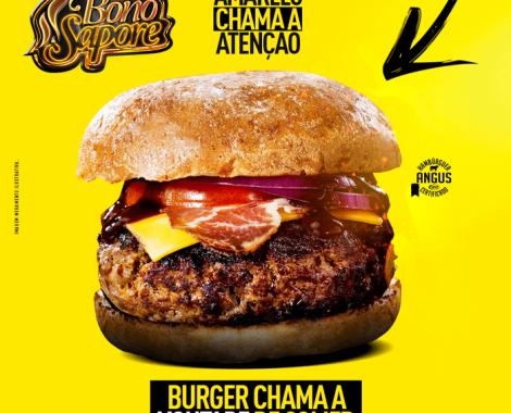 Post_Bono-Sapore_Burger-Media_05