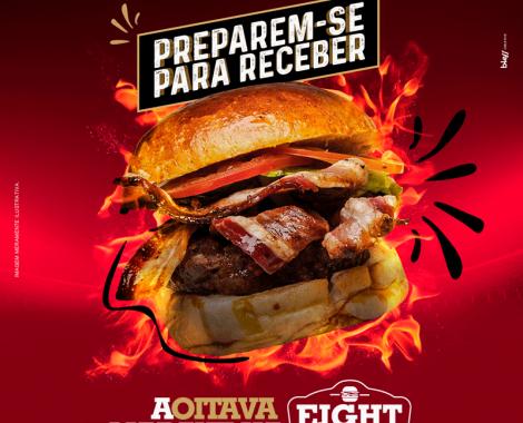 Post_Eight-Burger_Preparem-se_3004