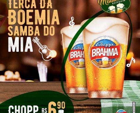 Post_Madureira-Botequim_03