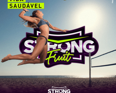 Post_Strong-Fruit_0507