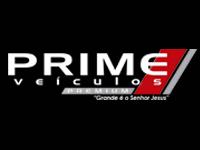 Prime gspace